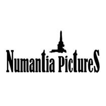 Numantia Pictures
