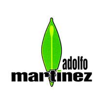 Adolfo Martínez S. A.
