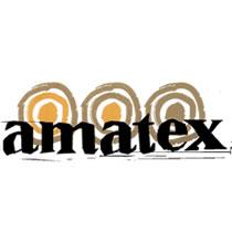 Amatex S. A. (venta de pelets)