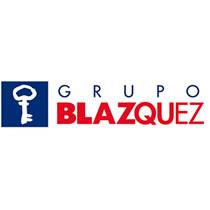 Grupo Blázquez