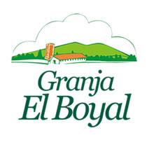 Granja El Boyal