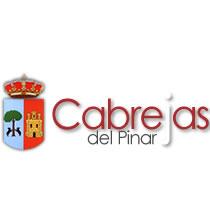 Ayuntamiento de Cabrejas del Pinar
