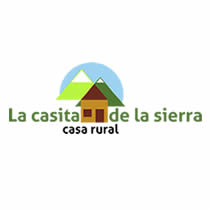 La casita de la Sierra