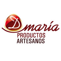 DMARÍA Productos Artesanos