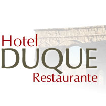 Hotel Duque de Medinaceli