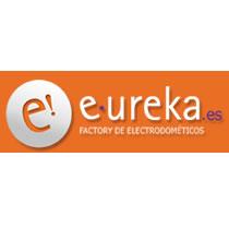 E-ureka electrodomésticos