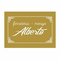 Ferretería Alberto