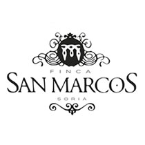 FINCA SAN MARCOS EVENTOS, S.L.
