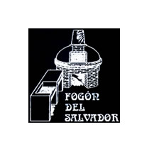 Fogón del Salvador