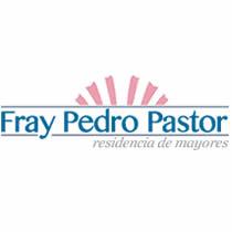 Residencia Fray Pedro Pastor