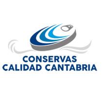 CONSERVAS CALIDAD CANTABRIA
