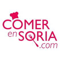 Cámara de Comercio de Soria