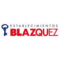 Establecimientos Blázquez SL