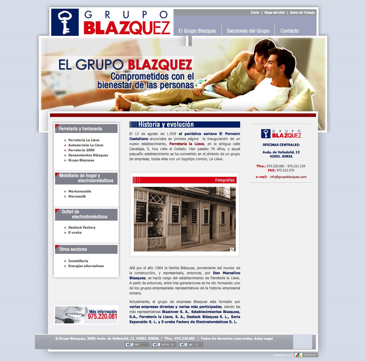 Granja El Boyal, Grupo Blazquez, Recreativos Garmo y CTELEC son nuestros nuevos clientes