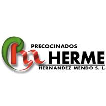 Precocinados Herme