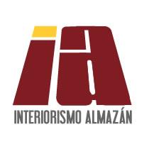 Interiorismo Almazán