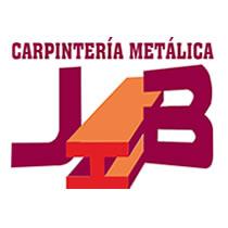 Carpintería Metálica Julián Blázquez