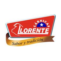 Cárnicas Llorente