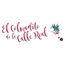 EL COLMADITO DE LA CALLE REAL