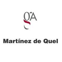 GESTORÍA MARTÍNEZ DE QUEL