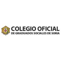 COLEGIO DE GRADUADOS SOCIALES DE SORIA