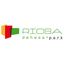 PARKING RIOSA SORIA