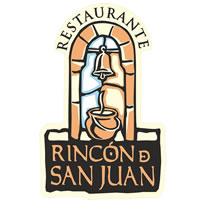 Restaurante Rincón de San Juan