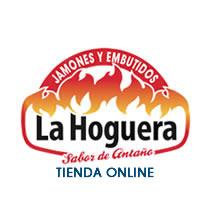 LA HOGUERA (TIENDA ONLINE)