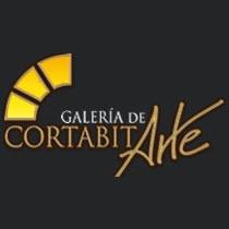 Galería de Arte Cortabitarte