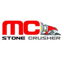 GESDINET. MC STONE CRUSHER S.L
