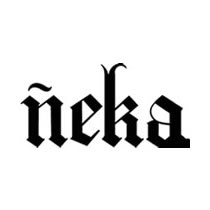 Boutique Ñeka