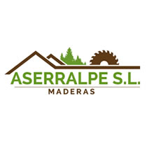 ASERRALPE S.L.