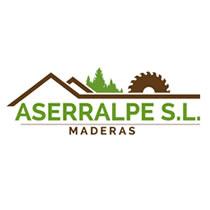 GESDINET. ASERRALPE S.L.