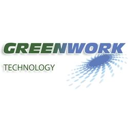 GESDINET. Greenwork Technology