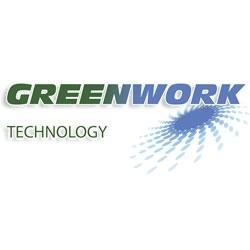 Greenwork Technology