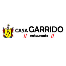 Restaurante Casa Garrido