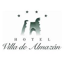 GESDINET. Hotel Villa de Almazán