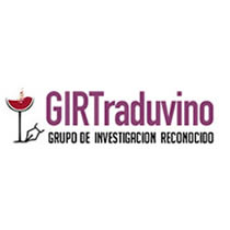 GIRTRADUVINO (Universidad de Valladolid)