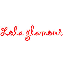 Muebles Lola Glamour