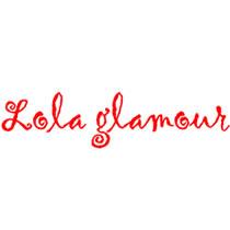Muebles Lola Glamour