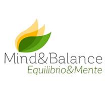Mind&Balance Equilibrio y Mente