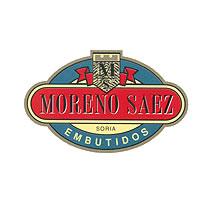 Embutidos Moreno-Sáez (tienda online)