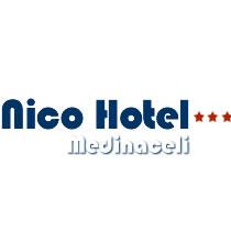 Hotel Nico de Medinaceli