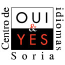 OUI&YES; Centro de Idiomas