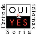 OUI&YES; Centro de Idiomas