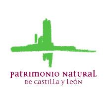 Patrimonio Natural de Castilla y León