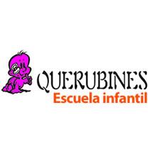 Escuela infantil Querubines
