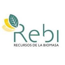 REBI SLU