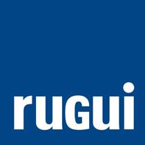 RUGUI STEEL S.L.