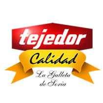 Galletas Tejedor S. A.